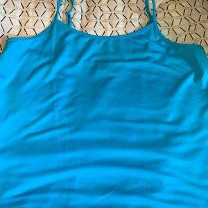 Lane Bryant camisole